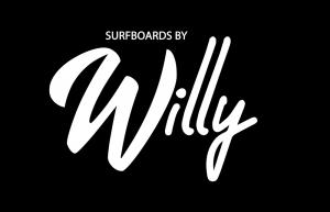 willysurfboards-logo