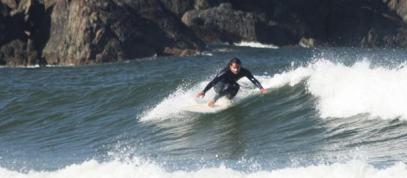 wilrik-surf